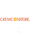 Manufacturer - Creme of Nature
