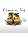 Manufacturer - Sunny Isle