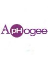 Manufacturer - ApHogee