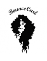 Manufacturer - Bounce Curl