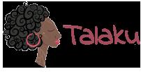 Talaku tienda online